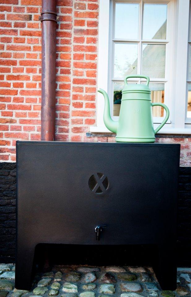 croix chatelain r cup rateur d eau design xala. Black Bedroom Furniture Sets. Home Design Ideas
