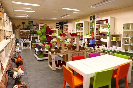 showroom-2014-10c