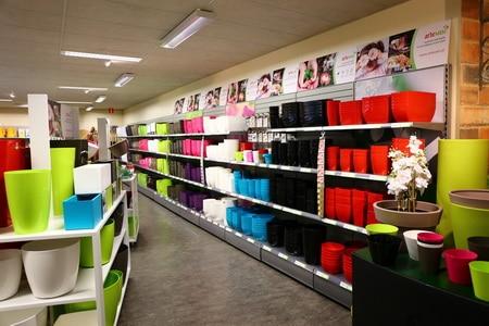 showroom-2014-2c