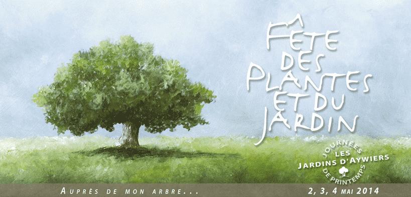 F te des plantes aux jardins d 39 aywiers lasnes for Jardin aux plantes
