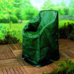 chairs cover - GardenID
