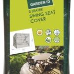 swing seat cover - GardenID