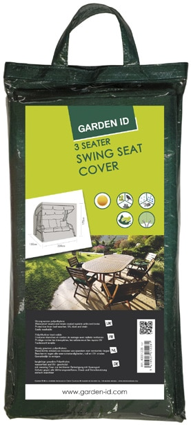 croix chatelain garden furniture covers